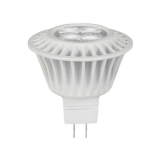 Bombilla LED Dicroica Mr16 6w