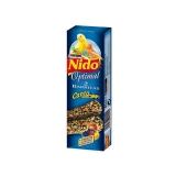 Barritas para Canario Purina Nido Optimal Canto 45 gr