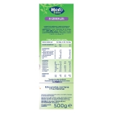 Papilla Hero Baby Multicereales 500 gr