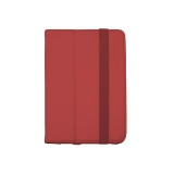 Funda Unusual U7X  para Tablet 7