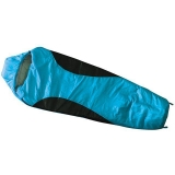 Saco Ultralight 80 225x80x50