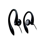 Auriculares Philips SHS3200
