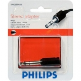 Adaptador Audio Philips SWA2550W