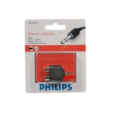 Adaptador Audio Philips SWA2552W