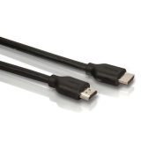 Cable HDMI 3M PHILIPS SWV2433W/10