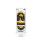Cable HDMI 1,5M PHILIPS SWV2462W/10