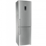 Combi No Frost Hotpoint EBGH 20223 F