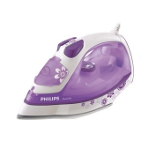 Plancha de Vapor Philips GC2930/35