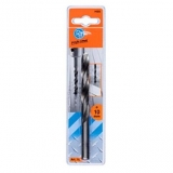 Brocas 5mm Codiven