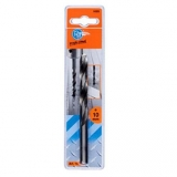 Brocas 8mm Codiven