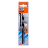 Brocas 6mm Codiven