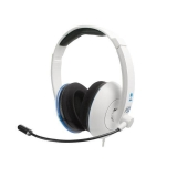 Bigben Ear Force P11 Blanco para PS3