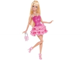 MATTEL BARBIE LIFE . Muñecas Fashion