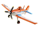 Disney Aviones Racing Dusty