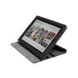 PORT DESIGNS PALO ALTO NEGRA. Funda para Tablet 10.1
