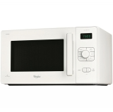 Microondas con Grill Whirlpool GT286WH