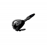 Headset Bluetooth Giotech EX01 para PS3