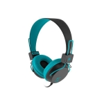 Auriculares NGS BluePitch