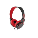 Auriculares NGS RedPitch