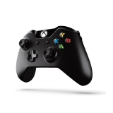 Mando Wireless para Xbox ONE