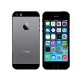 Iphone 5S 16GB Apple - Gris