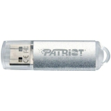Memoria USB Patriot Xporter Pulse 32Gb