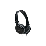 Headset Stereo Gaming