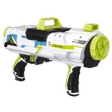 Aqua Force  Aq Dob Mega Shooter