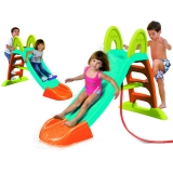 Feber - Slide Junior