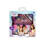 Pack Disney Violetta Travel Kit 10 En 1