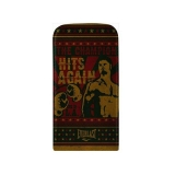 Funda para Galaxy Core Everlast Knock Out