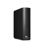 Disco Duro Externo Western Digital Elements 3,5 3TB