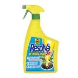 RESOLVA 24H HERBICIDA TOTAL 1L
