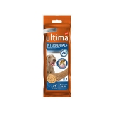ULTIMA INTERDENTAL MEDIUM 2 PACKS X 60GR PERRO