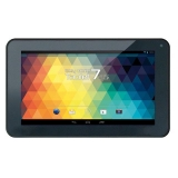BEST BUY EASY HOME QUAD CORE. Tablet 7