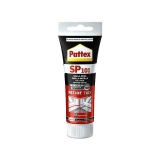Polímero Pattex Sp101. Blanco