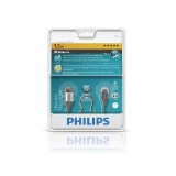 Cable HDMI Philips SWV3472ST/10