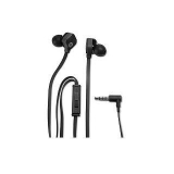 Auriculares HP H2300 - Negro