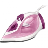 Plancha de Vapor Philips GC2042/40