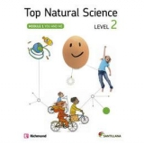 TOP NAT SCIENCE 2 YOU AND ME E