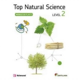 TOP NAT SCIENCE 2 PLANTS ED14