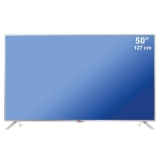 Televisor LED Smart TV LG 50LB5820 50