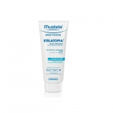 Bálsamo Mustela Intensivo Stelatopia 200 ml