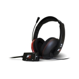 Ear Force P11 Negro Bigben para PS3
