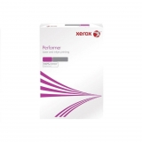 Paquete de Papel Multipurpose A4 80 grs Xerox
