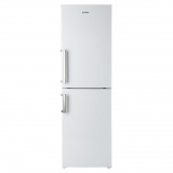 Combi No Frost Candy CCBF 5172WH