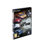 The Crew para PC