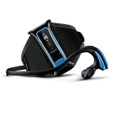 Lector MP3 8GB Energy Sistem Running Neon - Azul