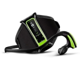 Lector MP3 8GB Energy Sistem Running Neon - Verde