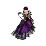 Ever After High. La Gran Coronación Raven Queen